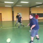 Fußball4_2900 2