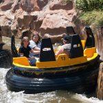 Holidaypark Donnerfluss