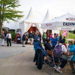 Hanau Märchenfestspiele